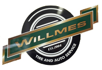 Willmes Tire & Auto Services
